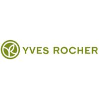 Logo-Yves-Rocher-200
