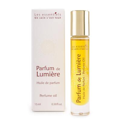 Parfum-de-lumiere-400