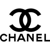 logo-chanel-200