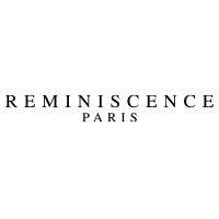 logo-reminiscence-200
