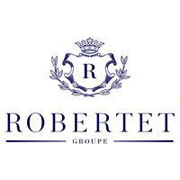 logo-robertet-200