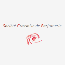 logo-sgp-selin-200