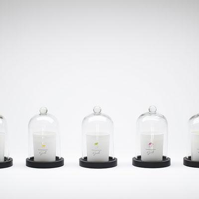 passionnez-gcls-bougies-parfumees-featured-400