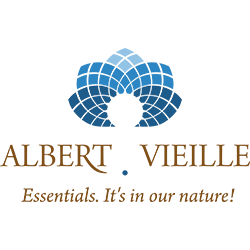 logo-albert-vieille-250