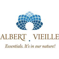 logo-albert-vieille-250