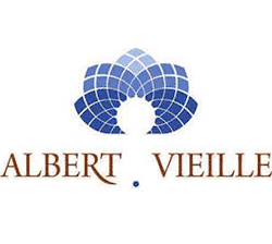 logo-albert-vieille-formation