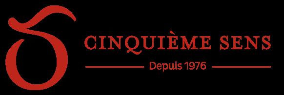 logo-cinquieme-sens-2018