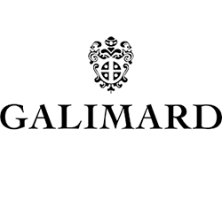 logo-galimard-formation