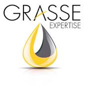 logo-grasse-expertise
