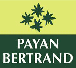 logo-payan-bertrand-formation