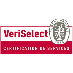 logo-veriselect-250