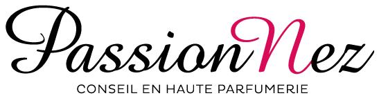 PASSION NEZ - Formation et conseil en Haute Parfumerie
