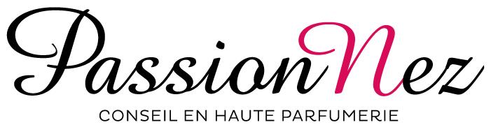 logoPassioNez-h2x91