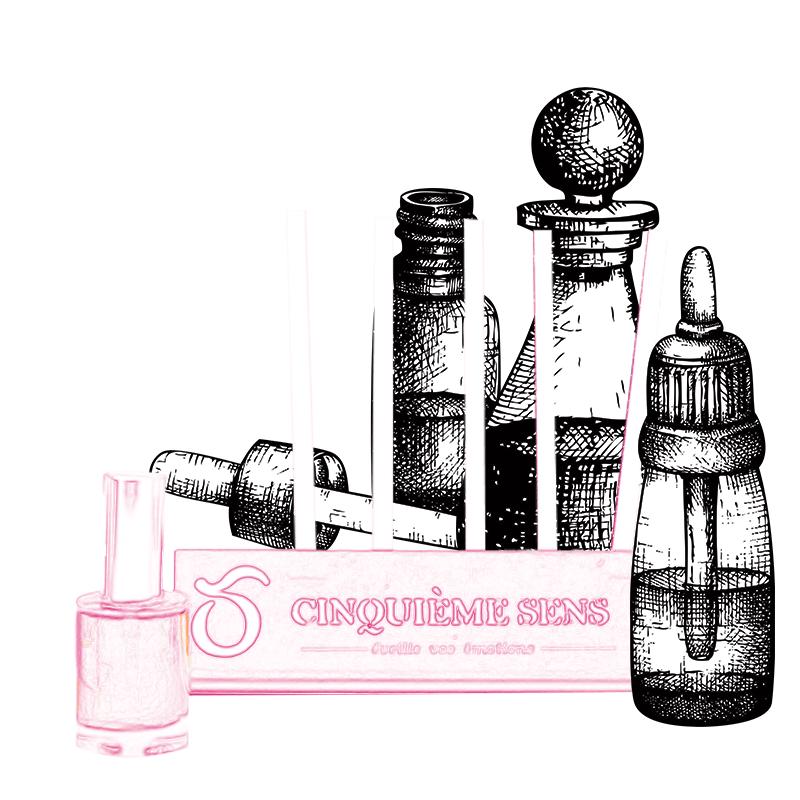 passion-nez-formation-mouillette-pipettes-800