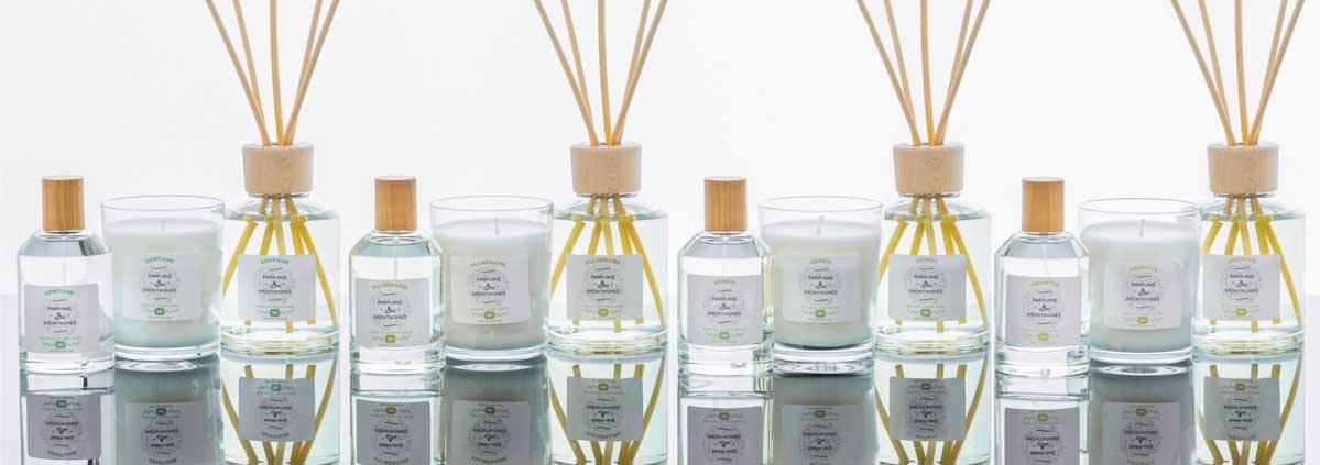 passion-nez-parfums-et-montagne-ambiance-conseil-accompagnement-marketing-olfactif-gamme
