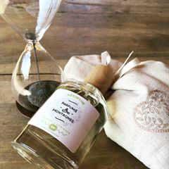 passion-nez-parfums-et-montagne-ambiance-conseil-accompagnement-marketing-olfactif-photo-3