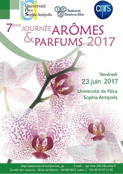 journee-aromes-parfum-grasse-2017-conference-tendance-parfumerie