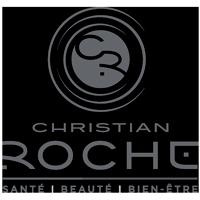 logo-christian-roche-parfums