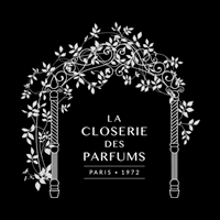 logo-closerie-des-parfums