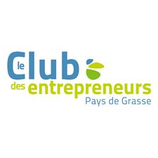 logo-club-entrepreneurs-pays-grasse-225