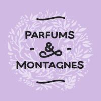 logo-parfums-et-montagnes-violet