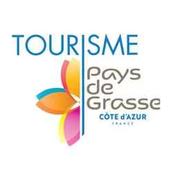 logo-pays-de-grasse-tourisme