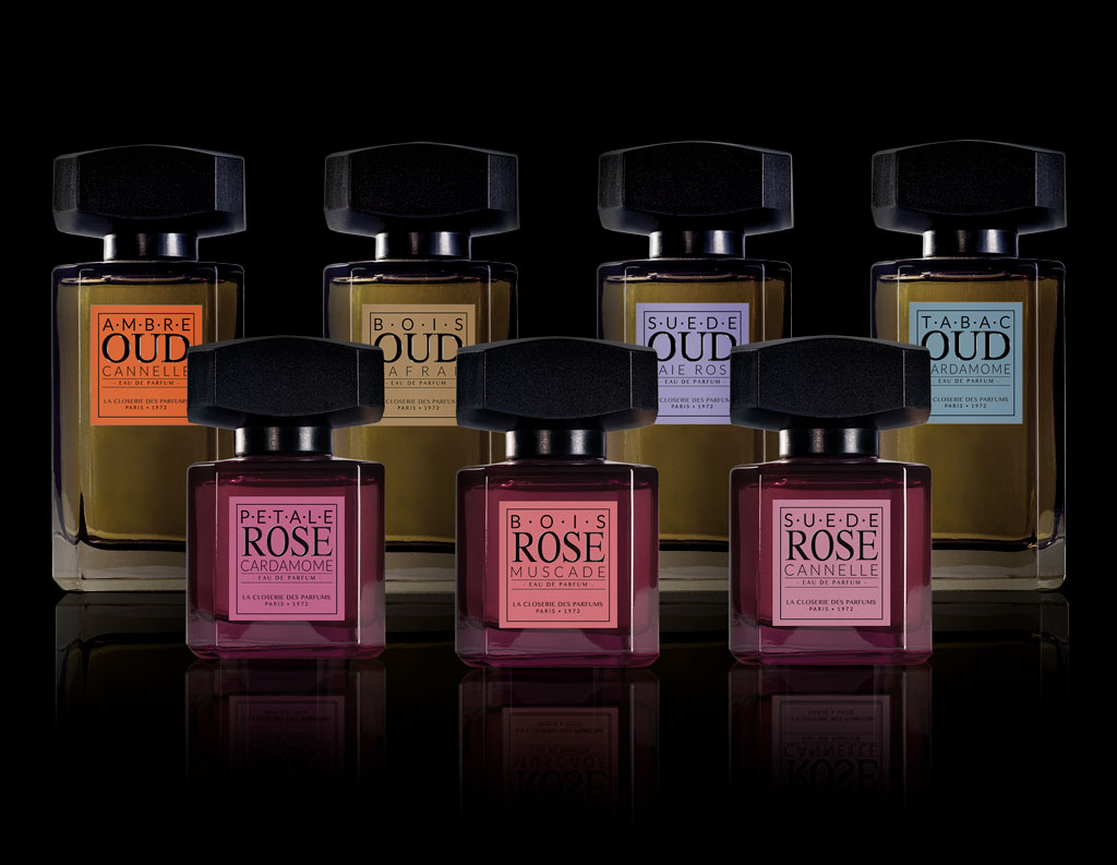 passion-nez-la-closerie-des-parfums