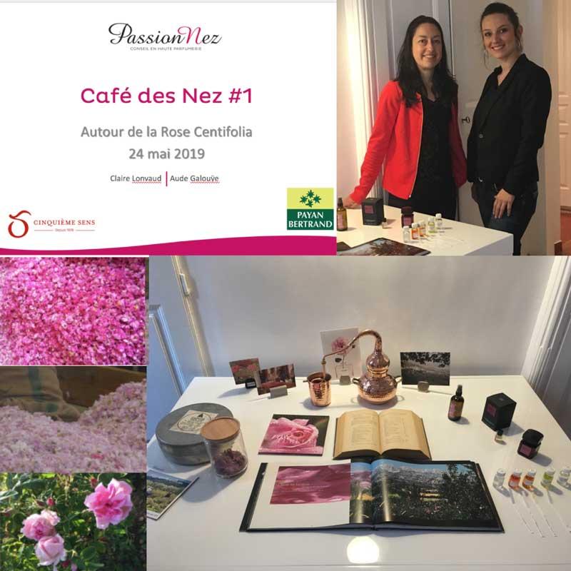 cafedesnez-1-2019-05-24