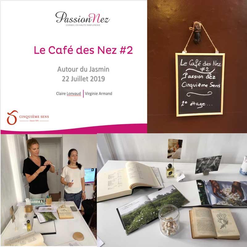 cafedesnez-2-jasmin