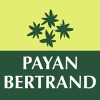 logo-payan-bertrand-formation-200x200