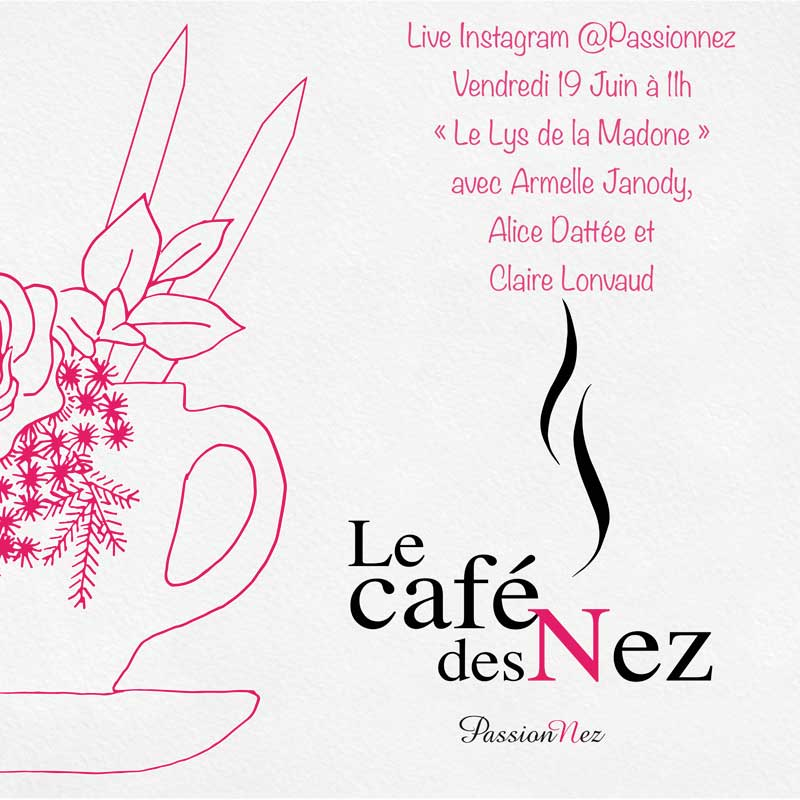 CafeDesNez-Lys-madone-800