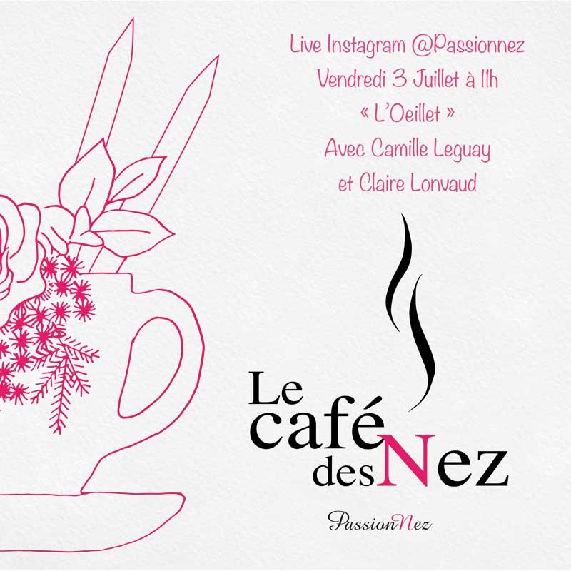 CafeDesNez-Oeillet-800