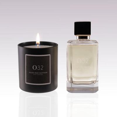 JRS-bougie-parfum-400