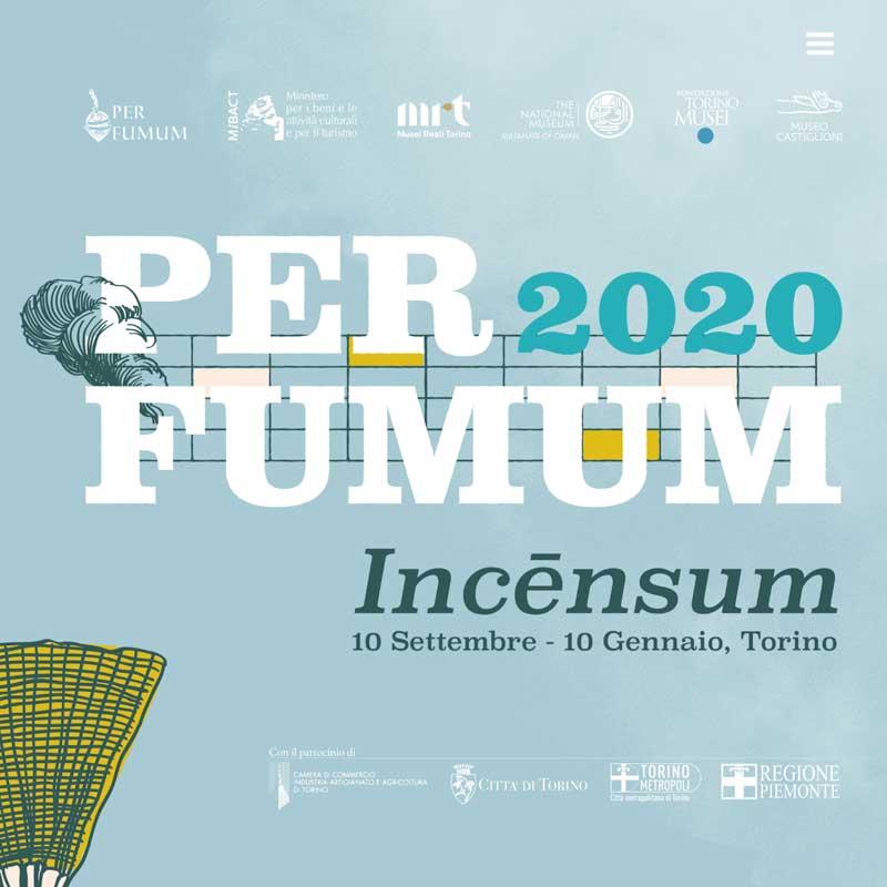 conference-perfumum-2020-torino
