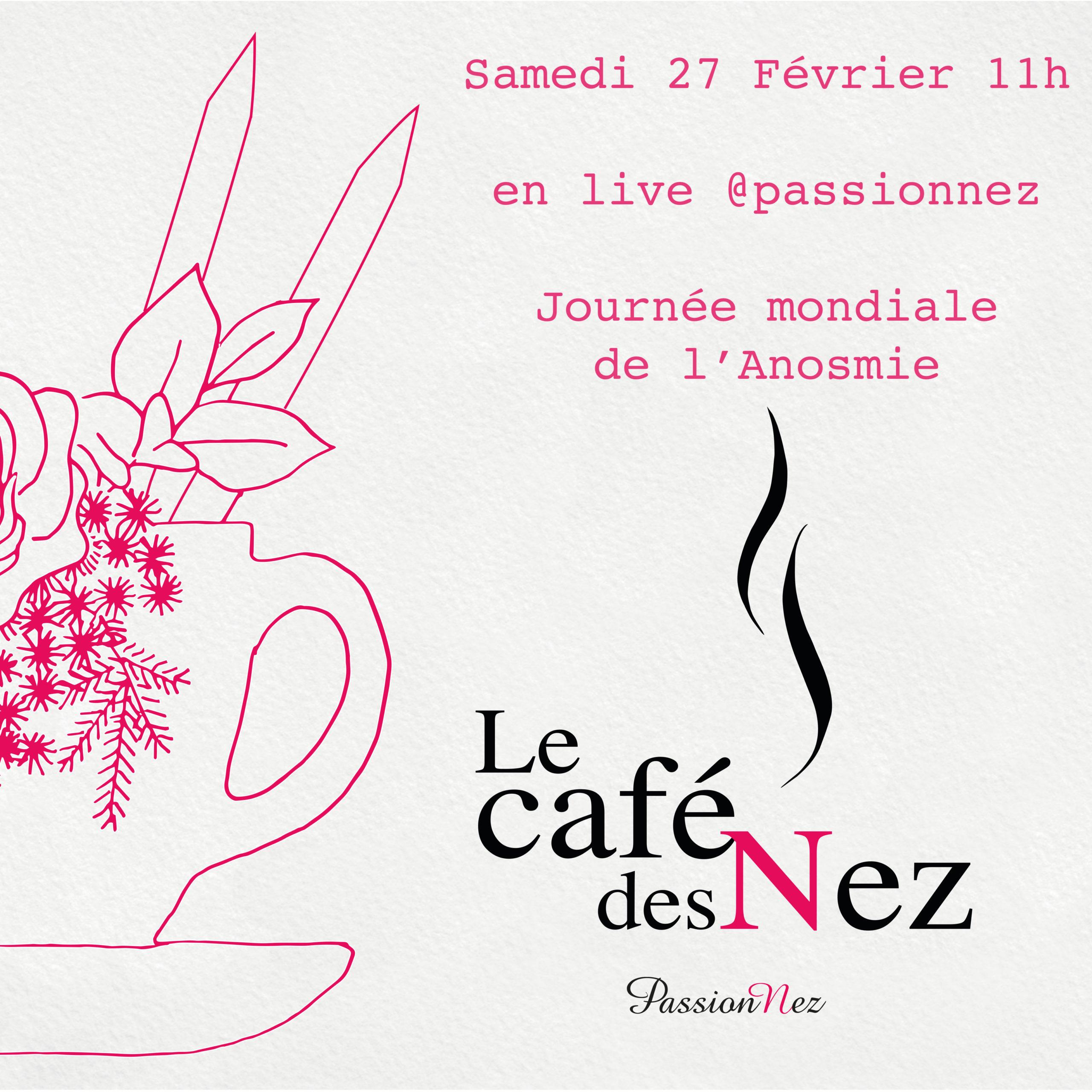 CafeDesNez-CrayonneFuschia-Pour_Inscriptions