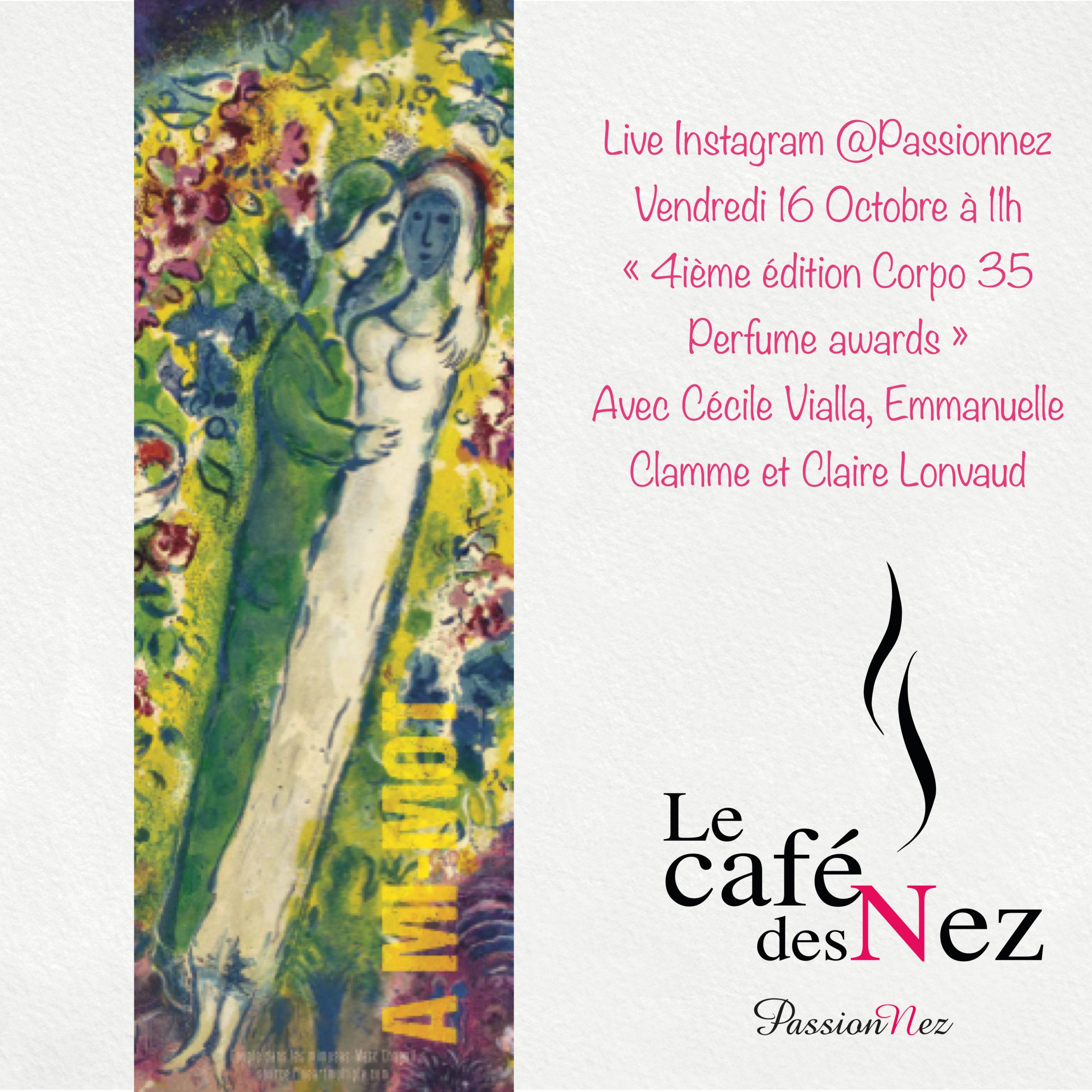 CafeDesNez-PostTexte