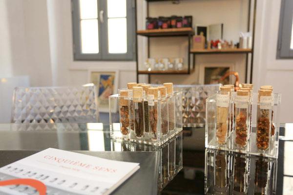 passion-nez-bureau-2-grasse-conseil-formation-parfumerie